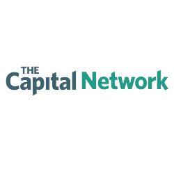 Capital Network