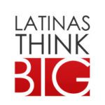 latinas-think-big