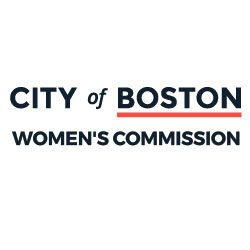 City of Boston Women's Commission
