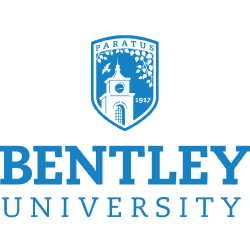 Bentley College Arts and Sciences