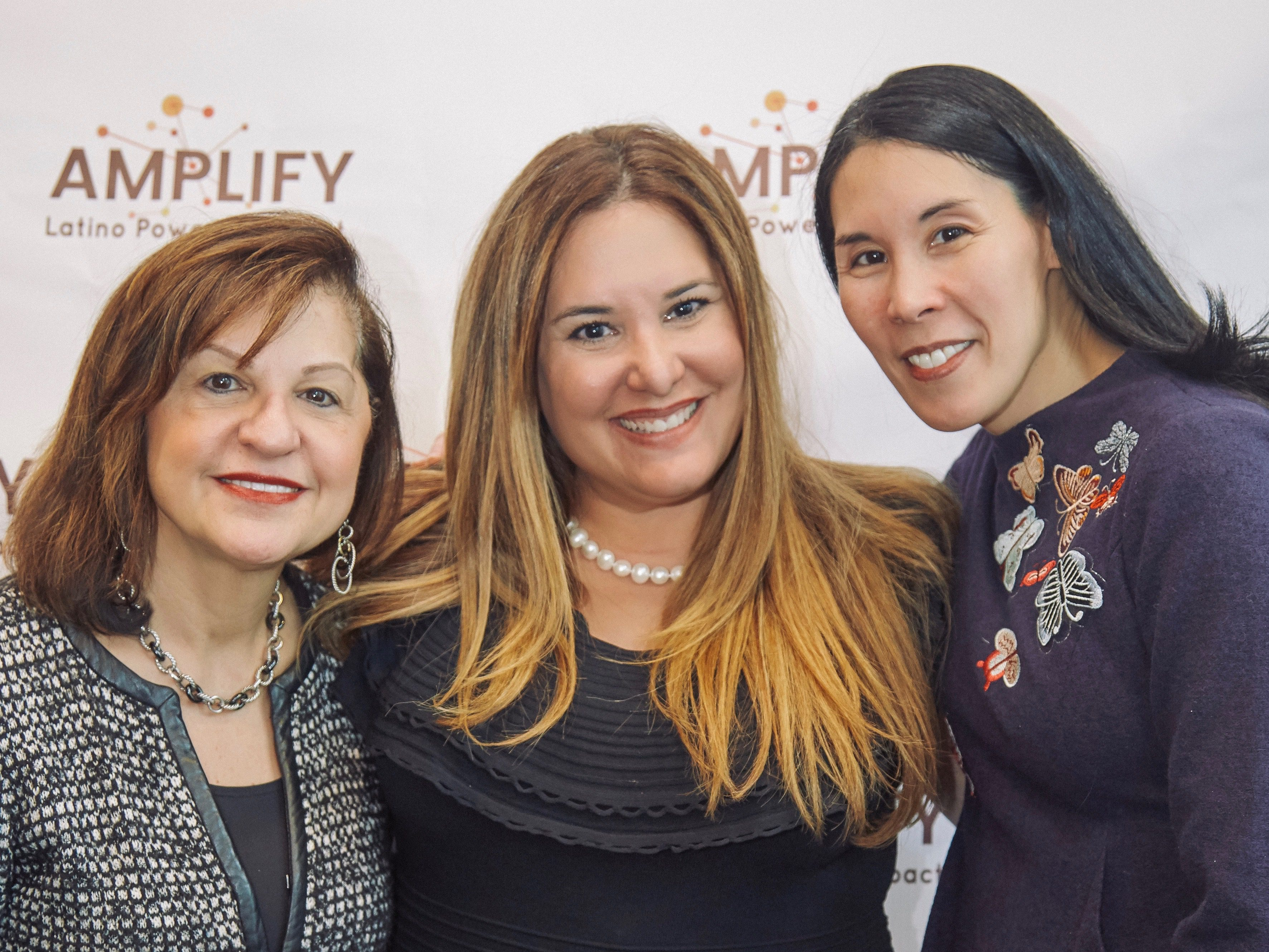Amplify-Eneida Betty Carmen