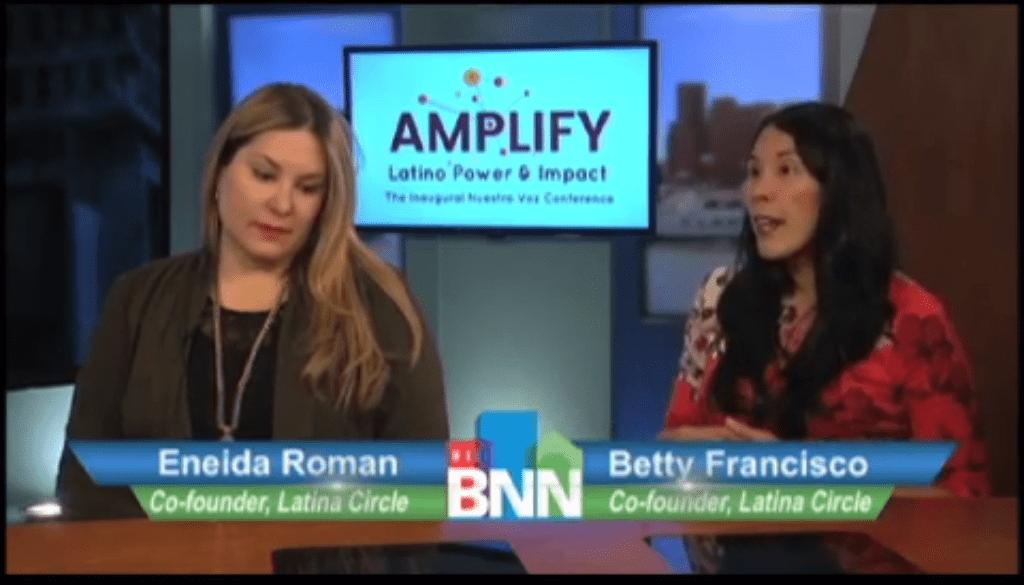 BNN interview