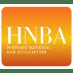 HNBA_Logo