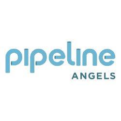 Pipeline-Angels-250