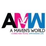 a-mavens-world