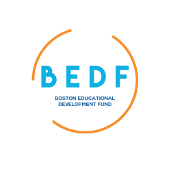 Boston Educational Development Fund