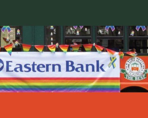 eastern-bank