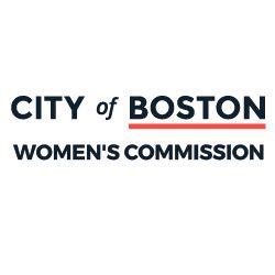 womens-commission