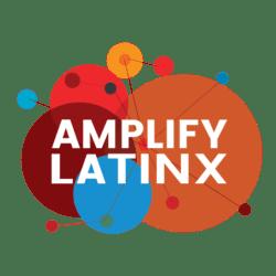 Amplify Latinx