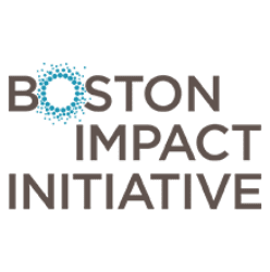 Boston Impact Initiative Fund