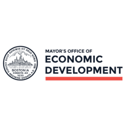 City of Boston Supplier Diversity Advisory Council